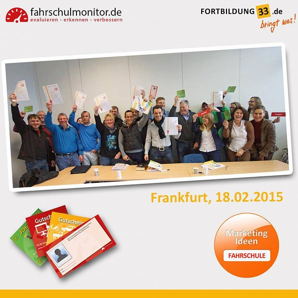 2015_02_18_FFM_Marketing