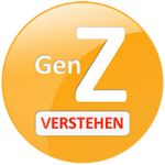 Neues Modul: Generation Z