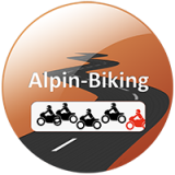 Alpin Biking