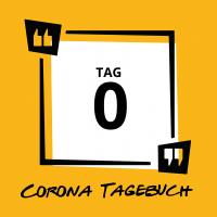 Tag 0, Shutdown in Deutschland