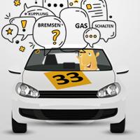 Hartig-Blog Juni 2018: Was kann ein Autofahrer?