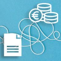 Hartig-Blog Februar 2020: Schreiben Sie keine Rechnungen mehr!