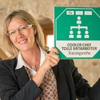 Cooler Chef, tolle Mitarbeiter: neue Modulreihe startet ab Frühjahr 2019
