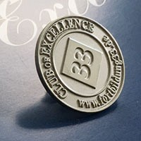 Club of Excellence: Mit Fahrausbildung 3.0 in die Pole-Position