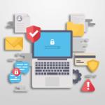 Aktualisierung unserer Datenschutzrichtlinien