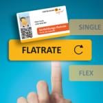 Vier Jahre fobi33 Flatrate – Wissensbooster wird zum Renner