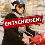 """Bundesrat hat über das Geschäftsmodell """"Franzi"""" entschieden"""