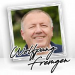 Vorgestellt: Wolfgang Fremgen gibt Fahrlehrern Persönlichkeit