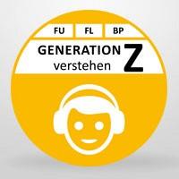 Von YOLO bis YouTube: So tickt die Generation Z