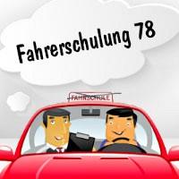 Hartig-Blog Juni 2019: Die neue Fahrerschulung B78