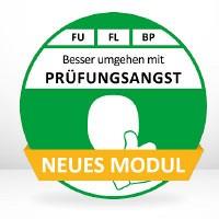Seminar-Tipp: Prüfungsangst – der PrüfungsCoach!