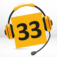 Erfahrungsbericht: 3 Wochen Online-Trainings bei FORTBILDUNG33.de