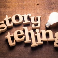 Storytelling in der Fahrschule