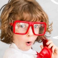 Tipps und Tricks fürs Telefonieren!