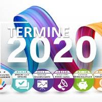 Die Fahrlehrerfortbildungen 2020 sind jetzt online!