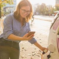 Autonomes Fahren: Wie heißen die neuen Autobauer - Google, Apple oder ...?