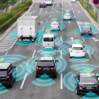 Autonomes Fahren: Stell Dir vor, es ist Zukunft und keiner fährt mit