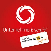 Jetzt Plätze sichern: Tankstelle für UnternehmerEnergie