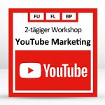 2-tägiger YouTube Workshop