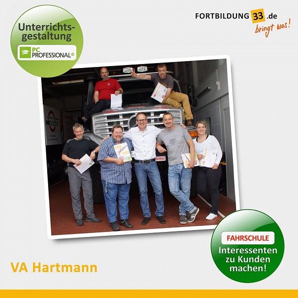 2015_06_05_Hartmann_KG