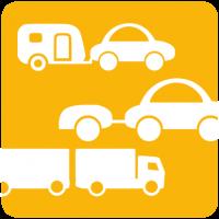 Prüfungsfahrzeuge ab 19.01.2017