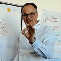 GELÖST: Die 4 Perspektiven auf Fahrausbildung! - Fortbildung33.de
