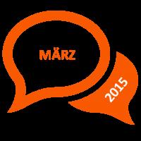 Hartig-Blog März 2015: Gibt es eigentlich eine Bedienungsanleitung für uns selbst?