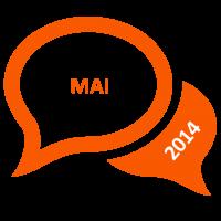 Hartig-Blog Mai 2014: Reicht gute Arbeit allein noch aus?