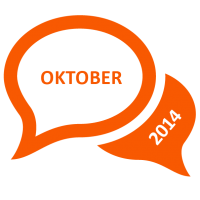 Hartig-Blog Oktober 2014: Wenn jeder alles überall schreiben darf ...