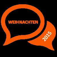 Hartig-Blog Weihnachten 2015: Wir haben die besseren Kunden!