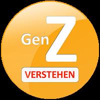 Neues Modul: Generation Z