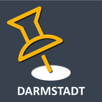 FORTBILDUNG33.de auch in Darmstadt!