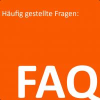 """Was nun? Die FAQs zum """"Mehrwertsteuer-Beschluss"""""""
