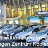 Fahrlehrerfortbildung jetzt auch in Koblenz!
