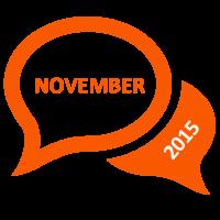 Hartig-Blog November 2015: Umparken im Kopf?