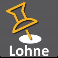 FORTBILDUNG33.de jetzt auch in Lohne (Oldenburg)