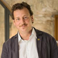 Matthias Wenninger