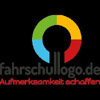 Fahrschullogo.de gibt Fahrschulen ein professionelles Erscheinungsbild