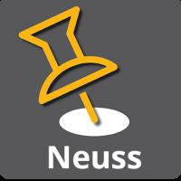 FORTBILDUNG33.de jetzt auch in Neuss