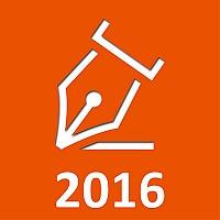 Die neuen Termine 2016 sind da!