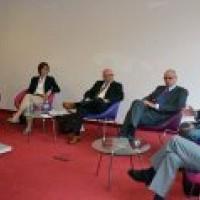 Bartelt-Lehrfeld: Das neue Fahreignungsseminar soll kommen!