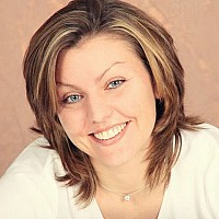 Stefanie Engl