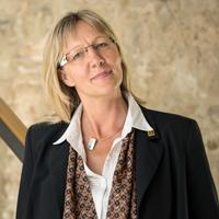Verena Fleischmann