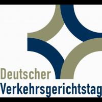 Die Empfehlungen aus Goslar