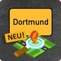 Fortbildungen ab sofort auch in Dortmund!