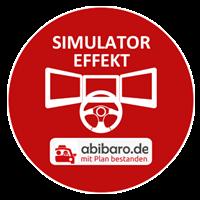 Brauchen Fahrschulen einen Simulator?
