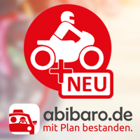 Abibaro in Kürze auch fürs Motorrad verfügbar