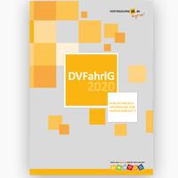 Durchführungsverordnung zum Fahrlehrergesetz (DV-FahrlG)