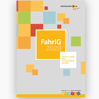 FahrlG 2020