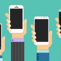 Google macht Ernst mit Mobile First
